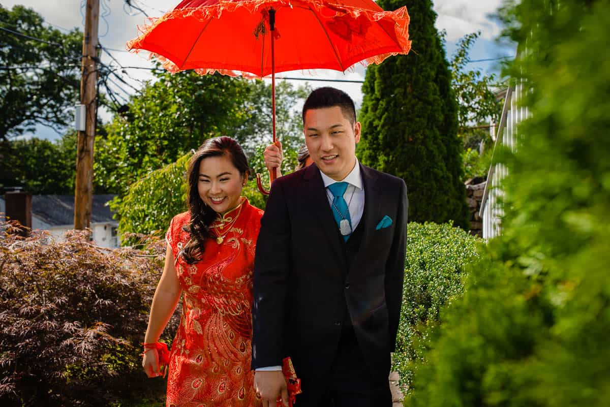 jenny-allen-four-points-by-sheraton-norwood-wedding-photographer-nicole-chan-photography-005