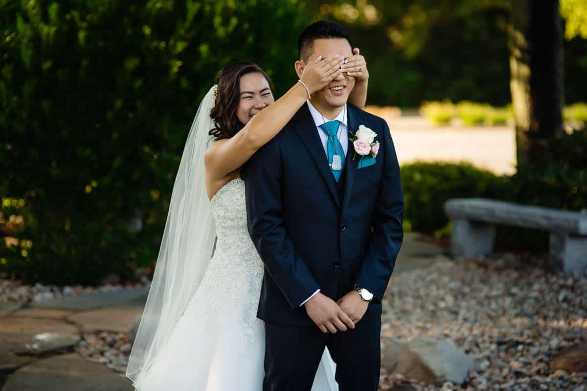 jenny-allen-four-points-by-sheraton-norwood-wedding-photographer-nicole-chan-photography-010