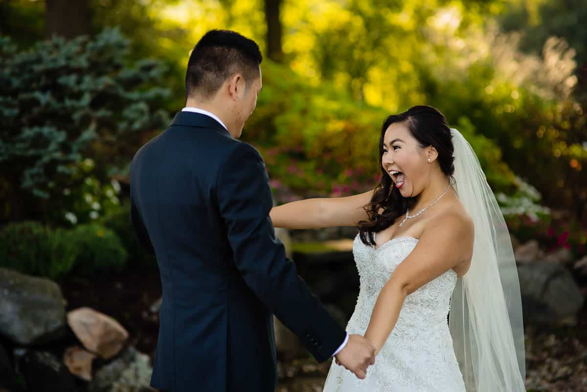 jenny-allen-four-points-by-sheraton-norwood-wedding-photographer-nicole-chan-photography-011