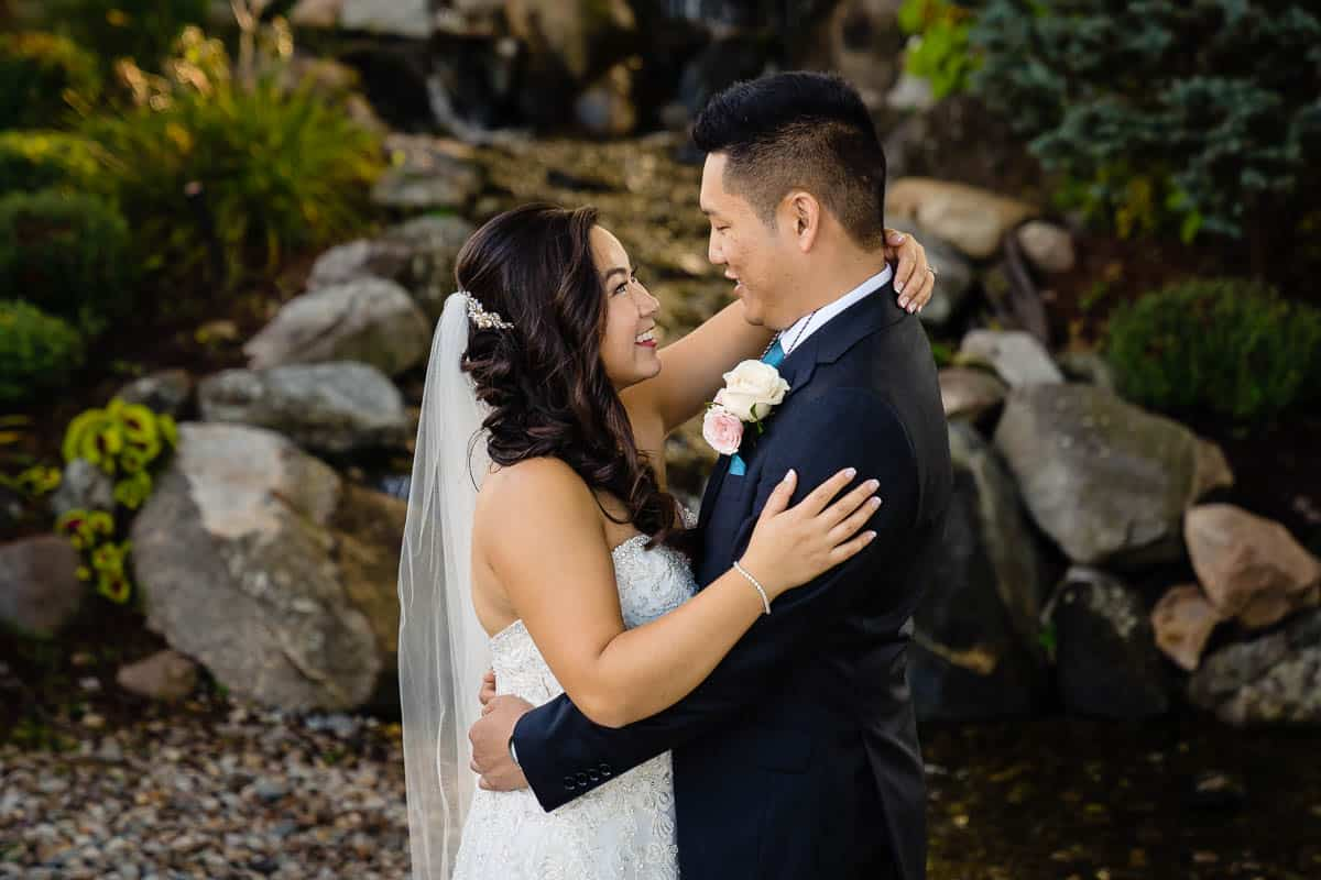 jenny-allen-four-points-by-sheraton-norwood-wedding-photographer-nicole-chan-photography-012