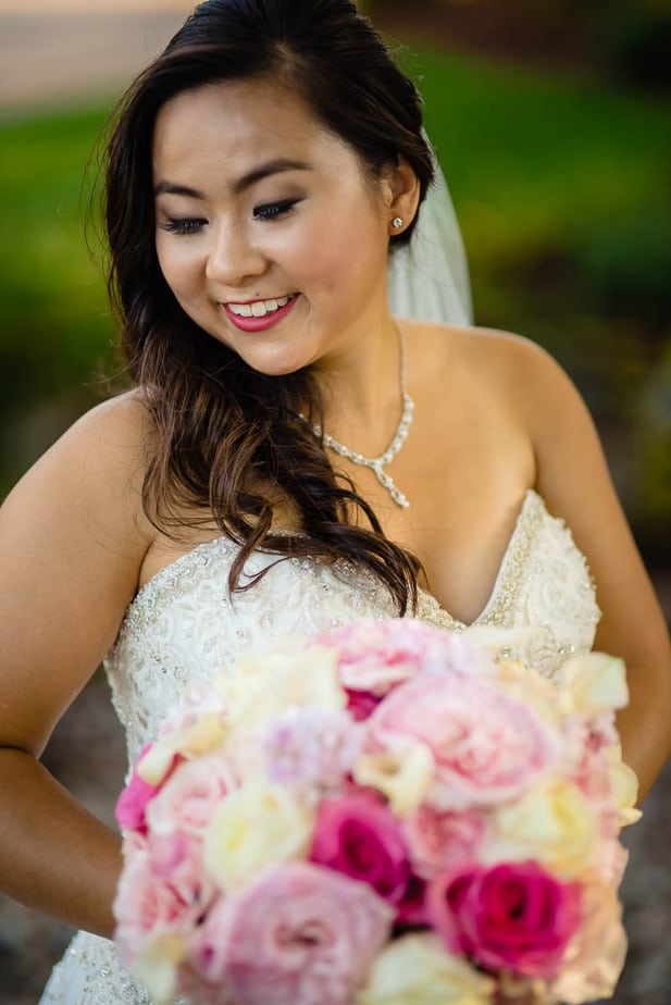 jenny-allen-four-points-by-sheraton-norwood-wedding-photographer-nicole-chan-photography-013