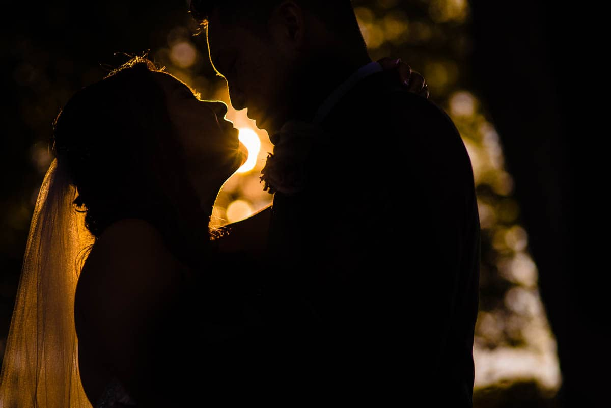 jenny-allen-four-points-by-sheraton-norwood-wedding-photographer-nicole-chan-photography-015