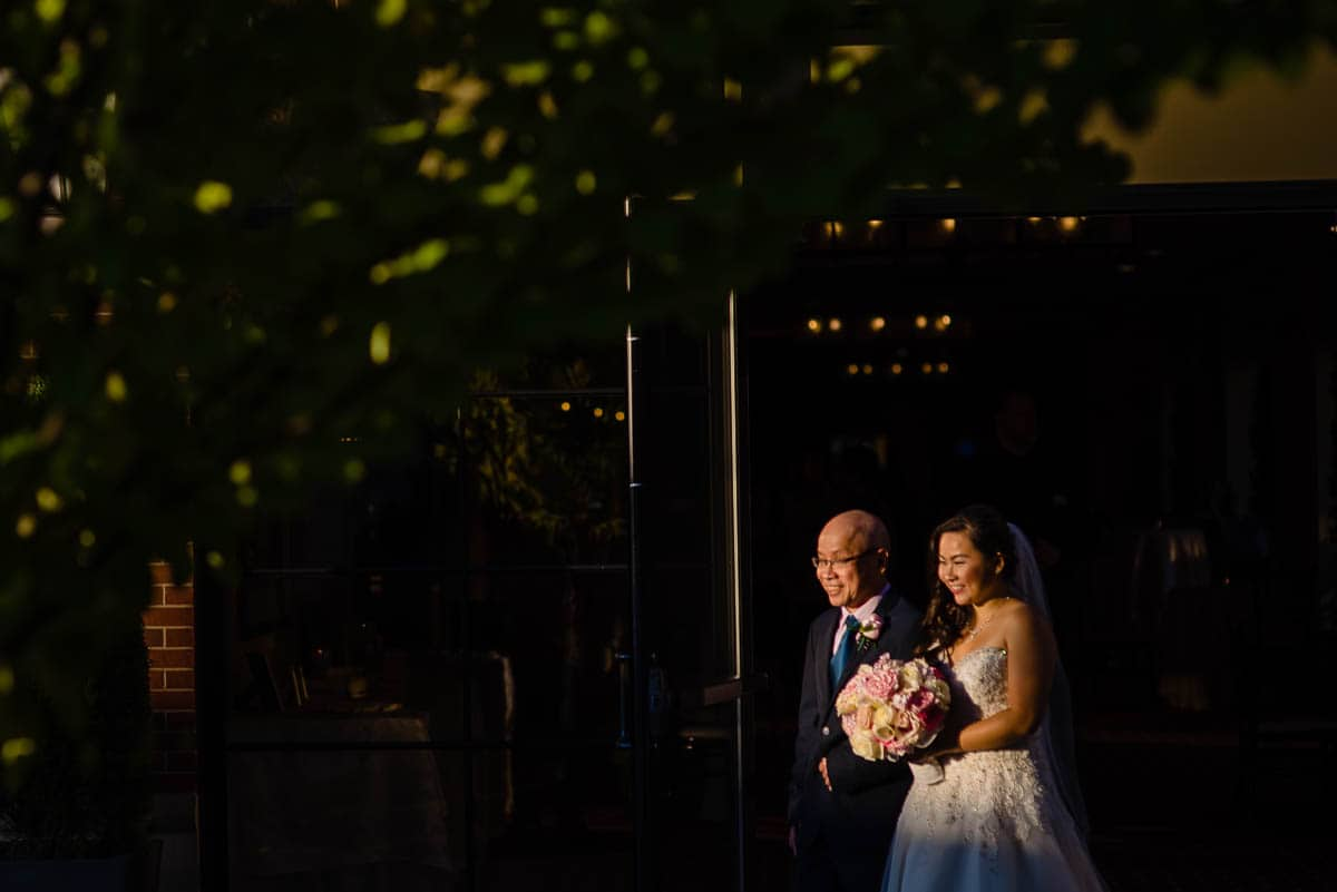 jenny-allen-four-points-by-sheraton-norwood-wedding-photographer-nicole-chan-photography-016