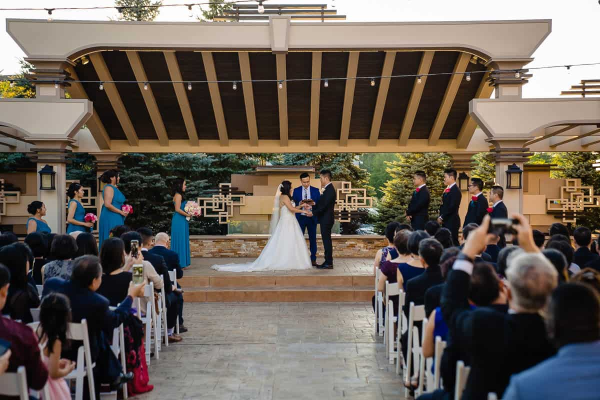jenny-allen-four-points-by-sheraton-norwood-wedding-photographer-nicole-chan-photography-017