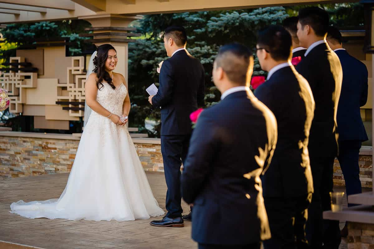 jenny-allen-four-points-by-sheraton-norwood-wedding-photographer-nicole-chan-photography-018