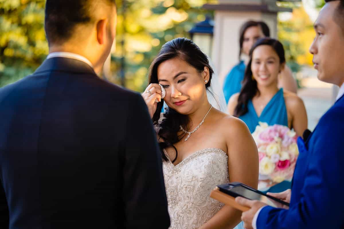 jenny-allen-four-points-by-sheraton-norwood-wedding-photographer-nicole-chan-photography-019