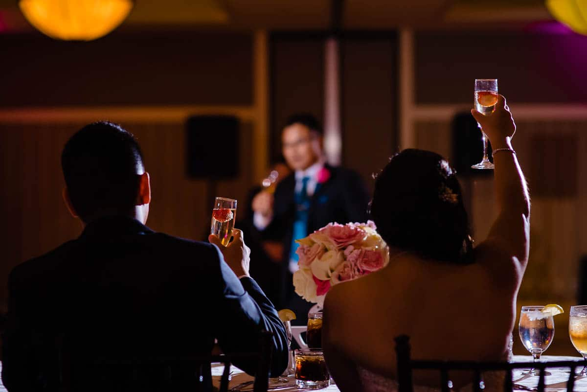 jenny-allen-four-points-by-sheraton-norwood-wedding-photographer-nicole-chan-photography-023