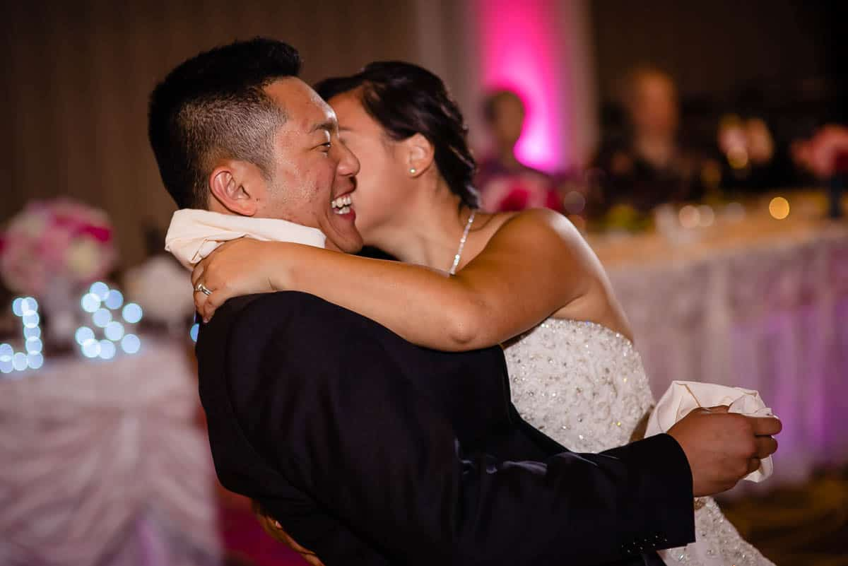 jenny-allen-four-points-by-sheraton-norwood-wedding-photographer-nicole-chan-photography-024