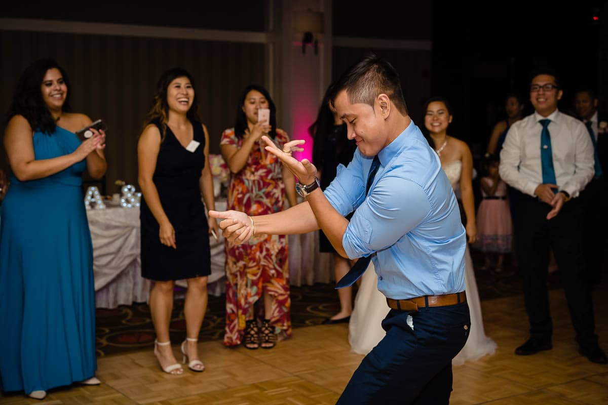 jenny-allen-four-points-by-sheraton-norwood-wedding-photographer-nicole-chan-photography-026
