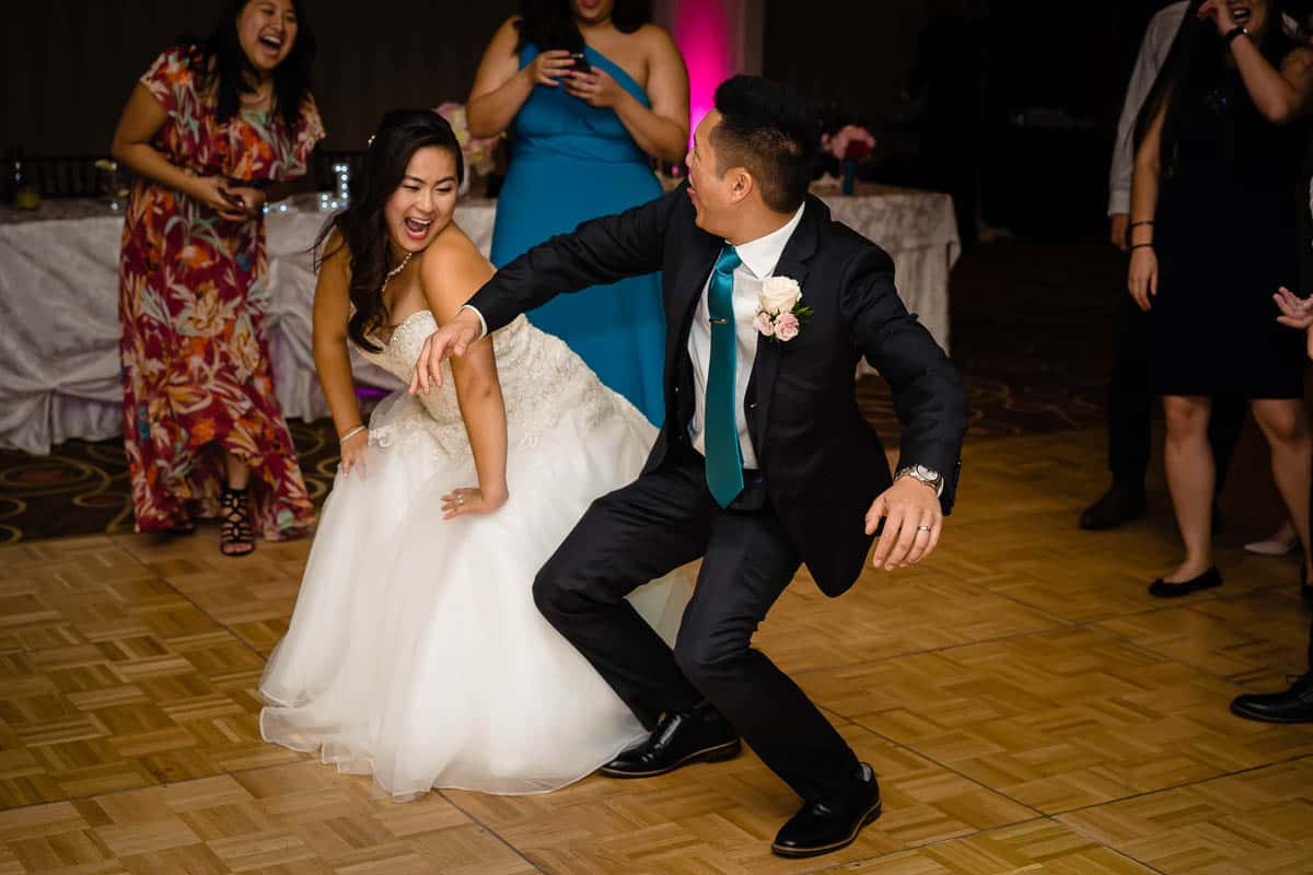 jenny-allen-four-points-by-sheraton-norwood-wedding-photographer-nicole-chan-photography-027