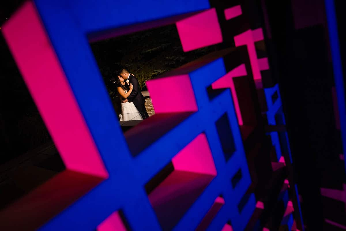 jenny-allen-four-points-by-sheraton-norwood-wedding-photographer-nicole-chan-photography-029