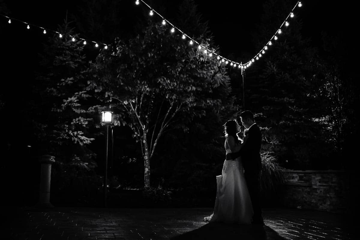 jenny-allen-four-points-by-sheraton-norwood-wedding-photographer-nicole-chan-photography-030