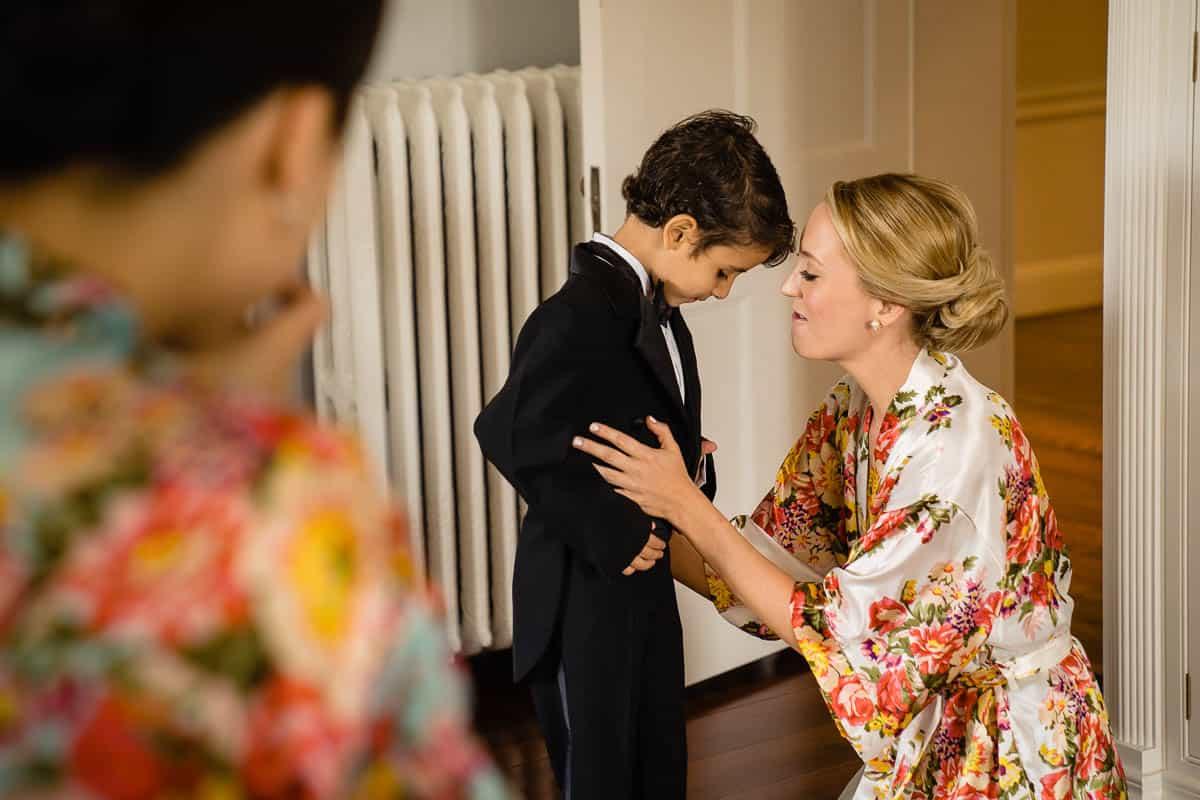 liz-elad-the-client-home-boston-wedding-photographer-nicole-chan-photography-001