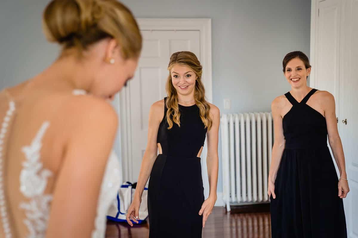liz-elad-the-client-home-boston-wedding-photographer-nicole-chan-photography-002