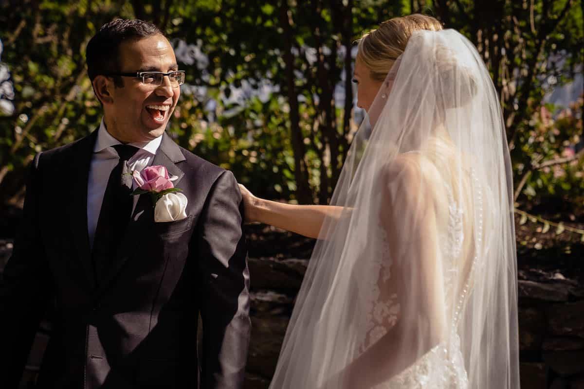 liz-elad-the-client-home-boston-wedding-photographer-nicole-chan-photography-003