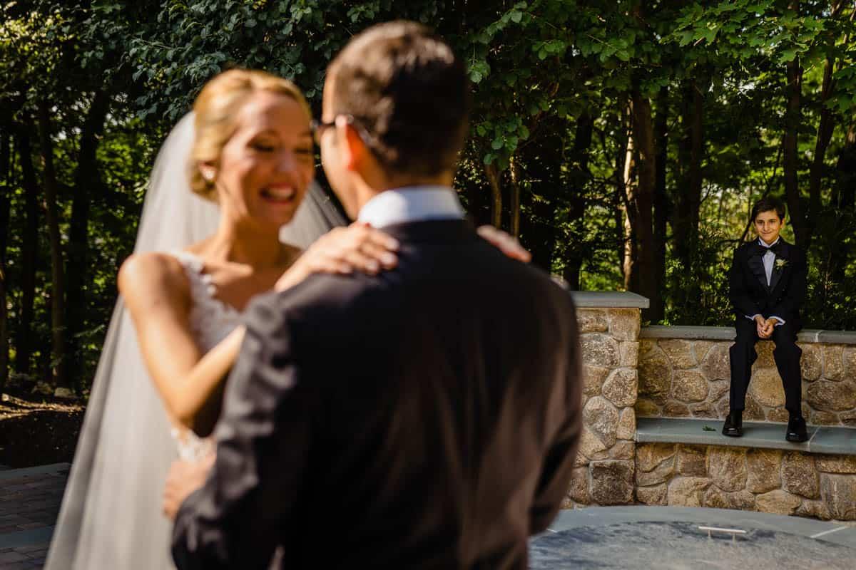 liz-elad-the-client-home-boston-wedding-photographer-nicole-chan-photography-004