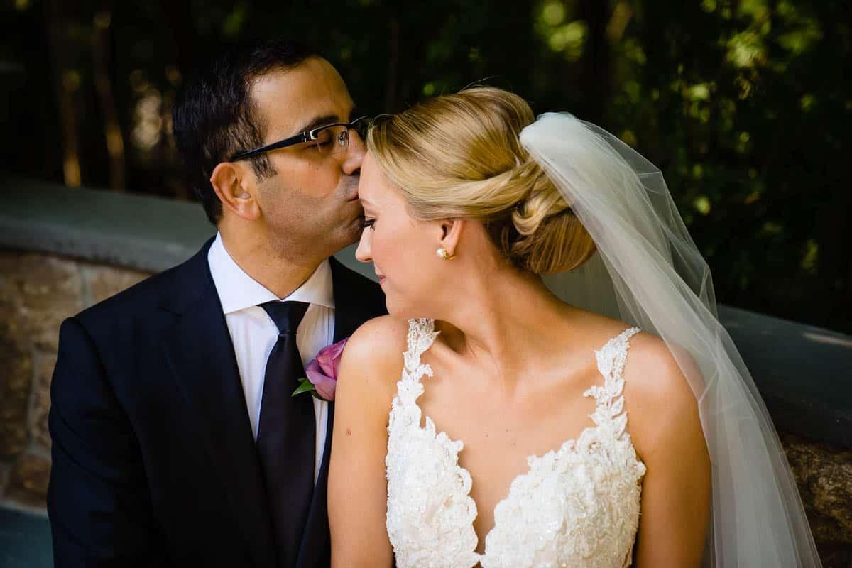 liz-elad-the-client-home-boston-wedding-photographer-nicole-chan-photography-005