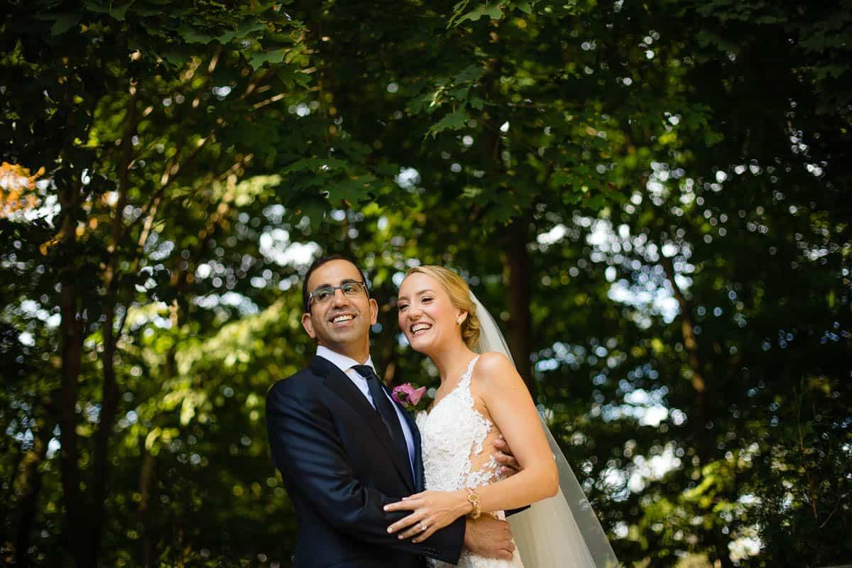 liz-elad-the-client-home-boston-wedding-photographer-nicole-chan-photography-006