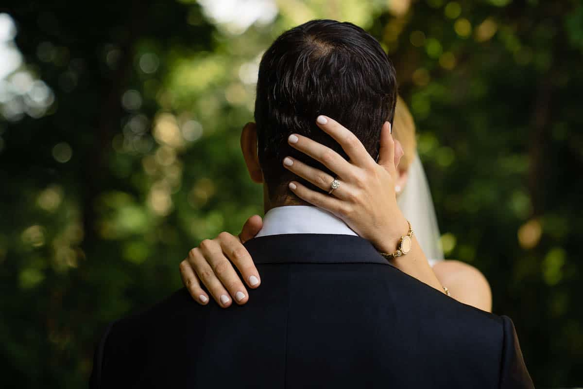 liz-elad-the-client-home-boston-wedding-photographer-nicole-chan-photography-007