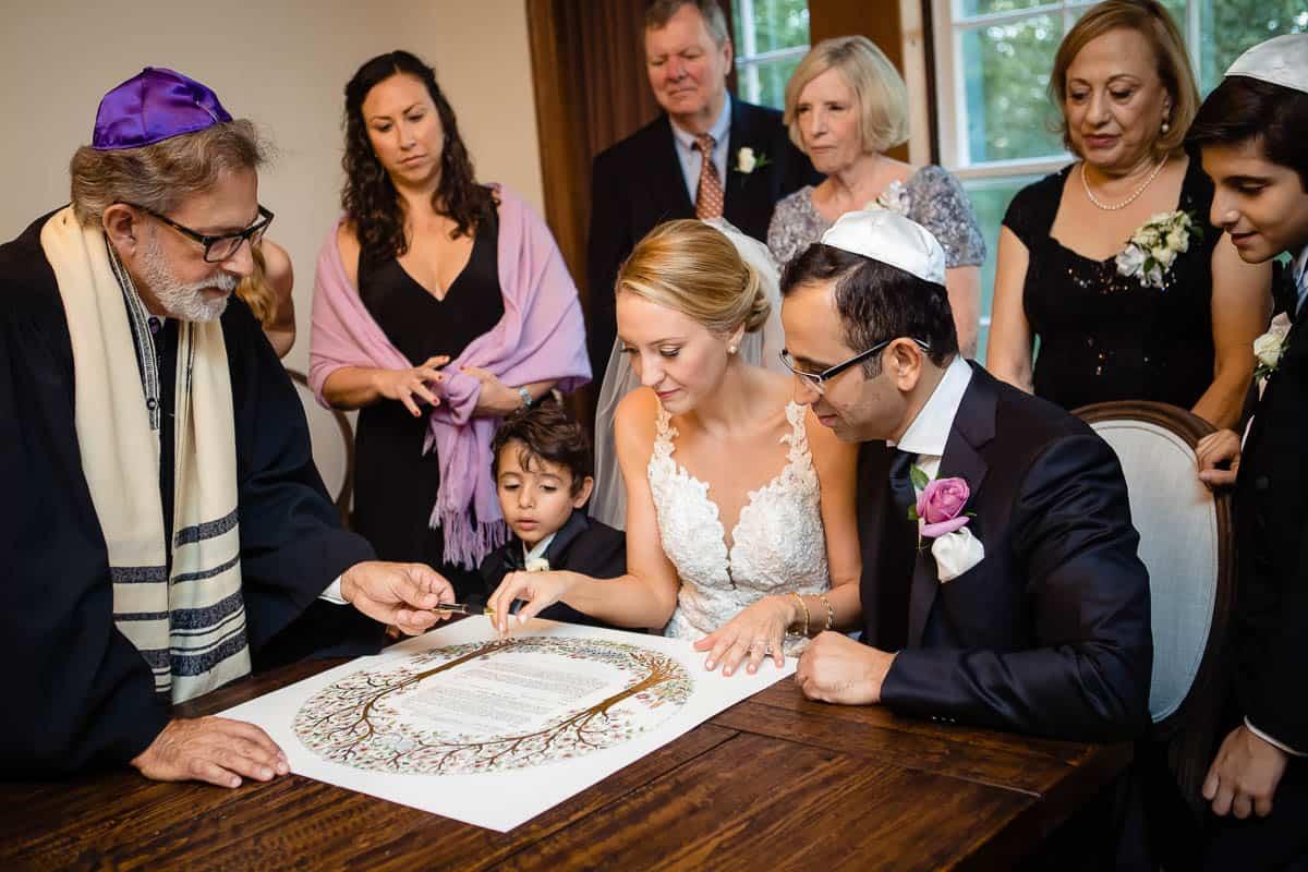 liz-elad-the-client-home-boston-wedding-photographer-nicole-chan-photography-011