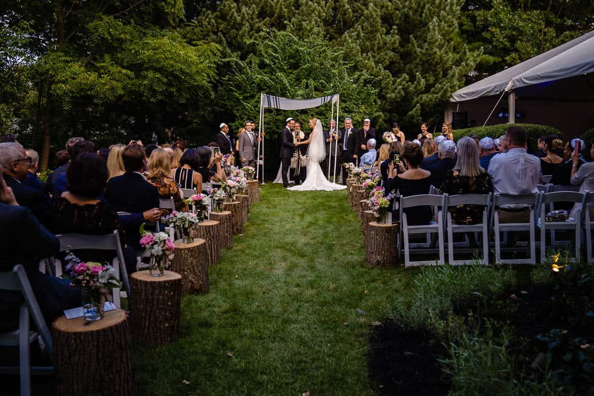 liz-elad-the-client-home-boston-wedding-photographer-nicole-chan-photography-013