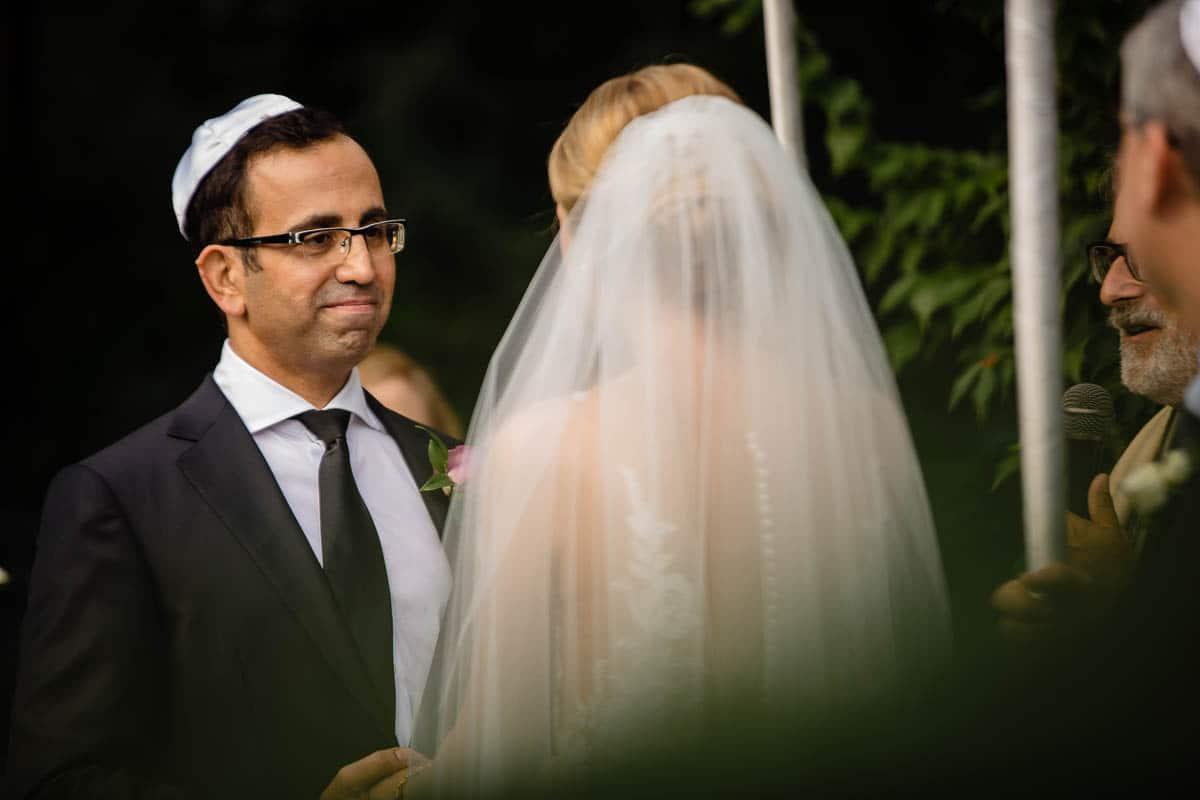 liz-elad-the-client-home-boston-wedding-photographer-nicole-chan-photography-014