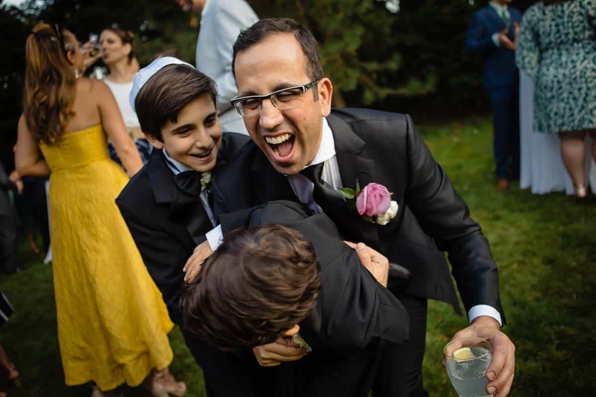 liz-elad-the-client-home-boston-wedding-photographer-nicole-chan-photography-019