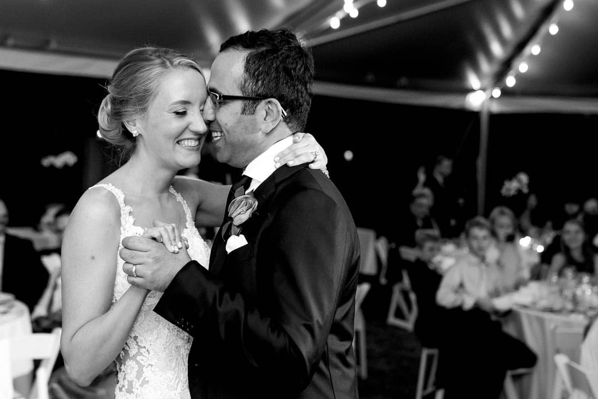 liz-elad-the-client-home-boston-wedding-photographer-nicole-chan-photography-020