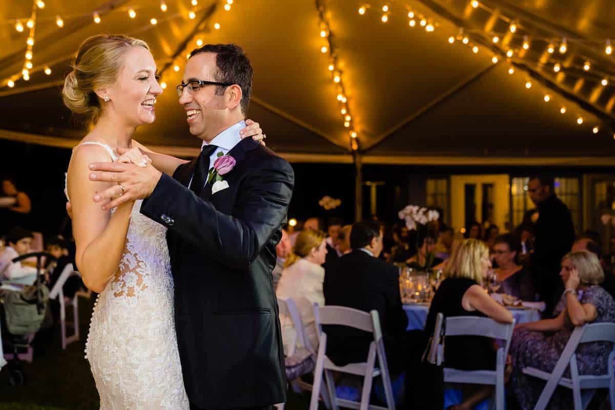 liz-elad-the-client-home-boston-wedding-photographer-nicole-chan-photography-021