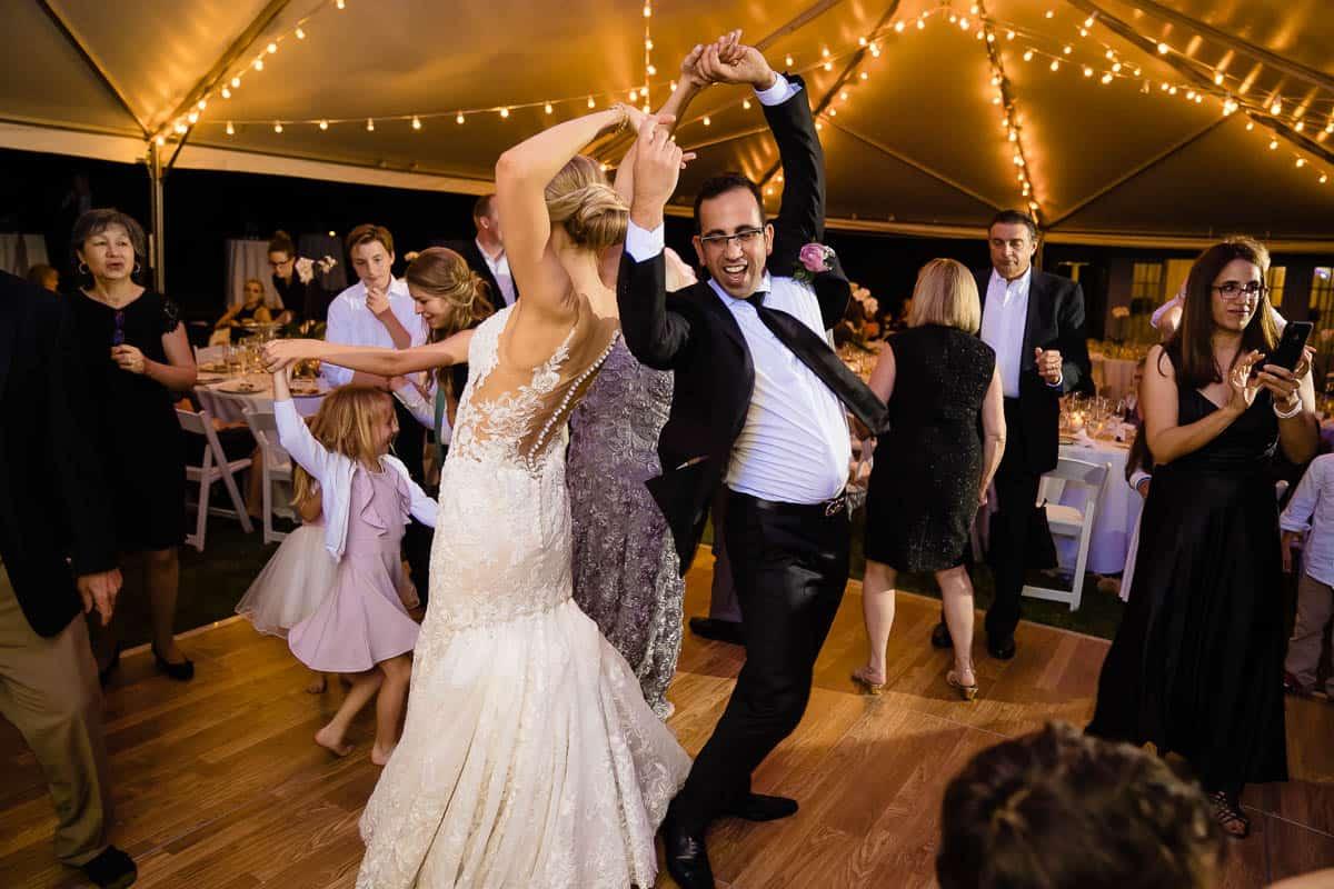 liz-elad-the-client-home-boston-wedding-photographer-nicole-chan-photography-023