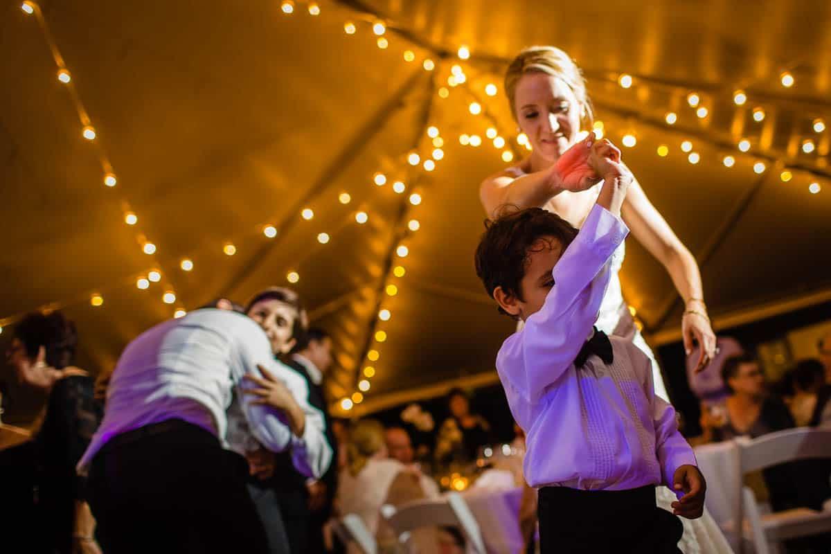 liz-elad-the-client-home-boston-wedding-photographer-nicole-chan-photography-024