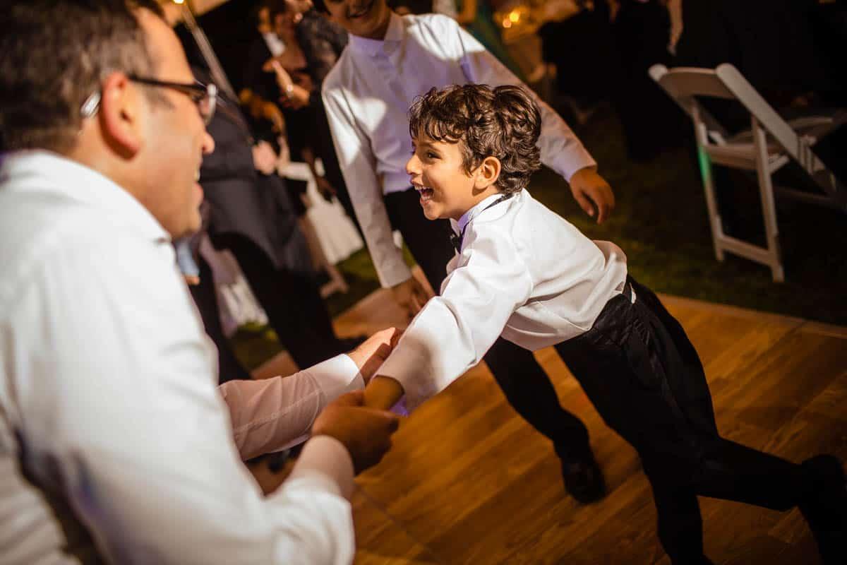 liz-elad-the-client-home-boston-wedding-photographer-nicole-chan-photography-025