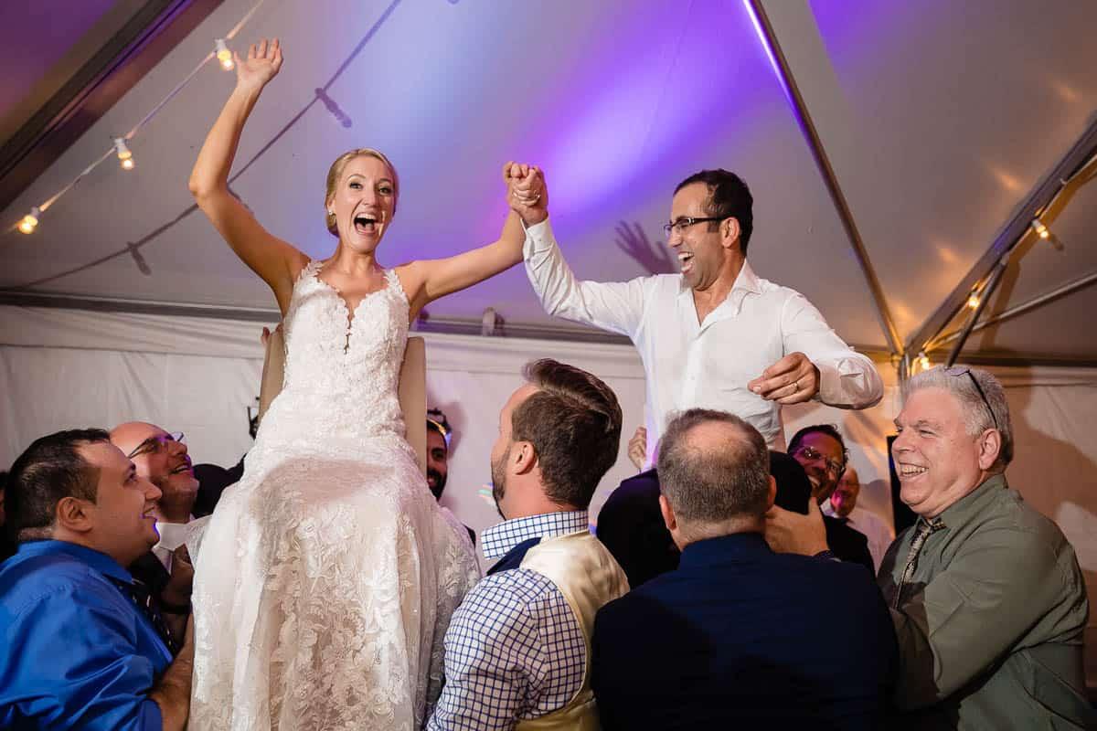 liz-elad-the-client-home-boston-wedding-photographer-nicole-chan-photography-026