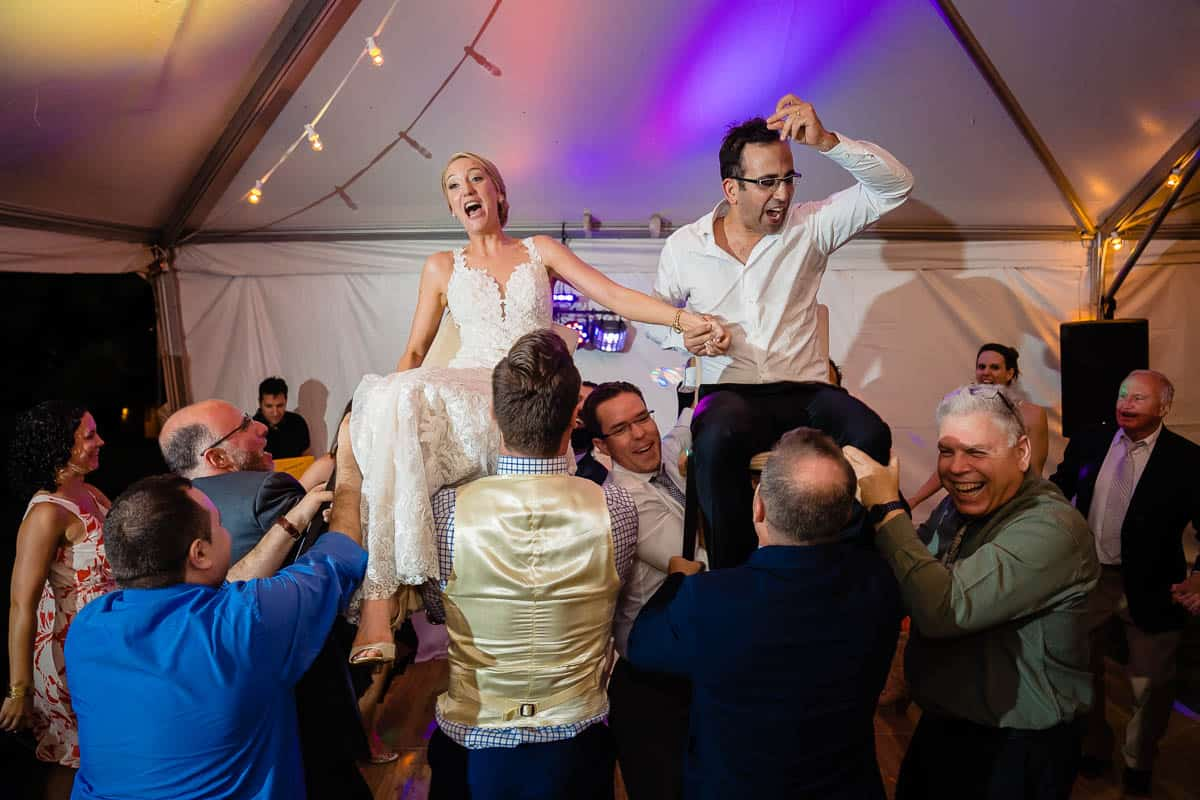 liz-elad-the-client-home-boston-wedding-photographer-nicole-chan-photography-027