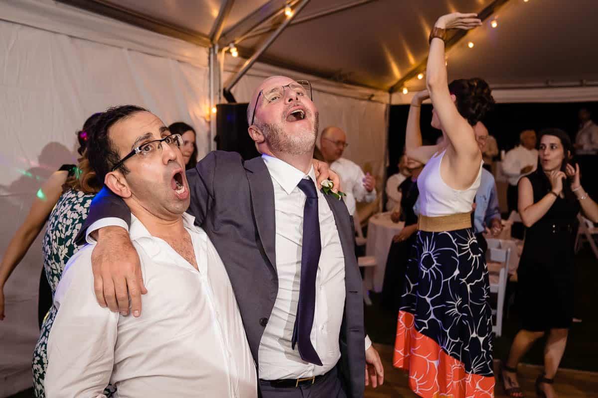 liz-elad-the-client-home-boston-wedding-photographer-nicole-chan-photography-029