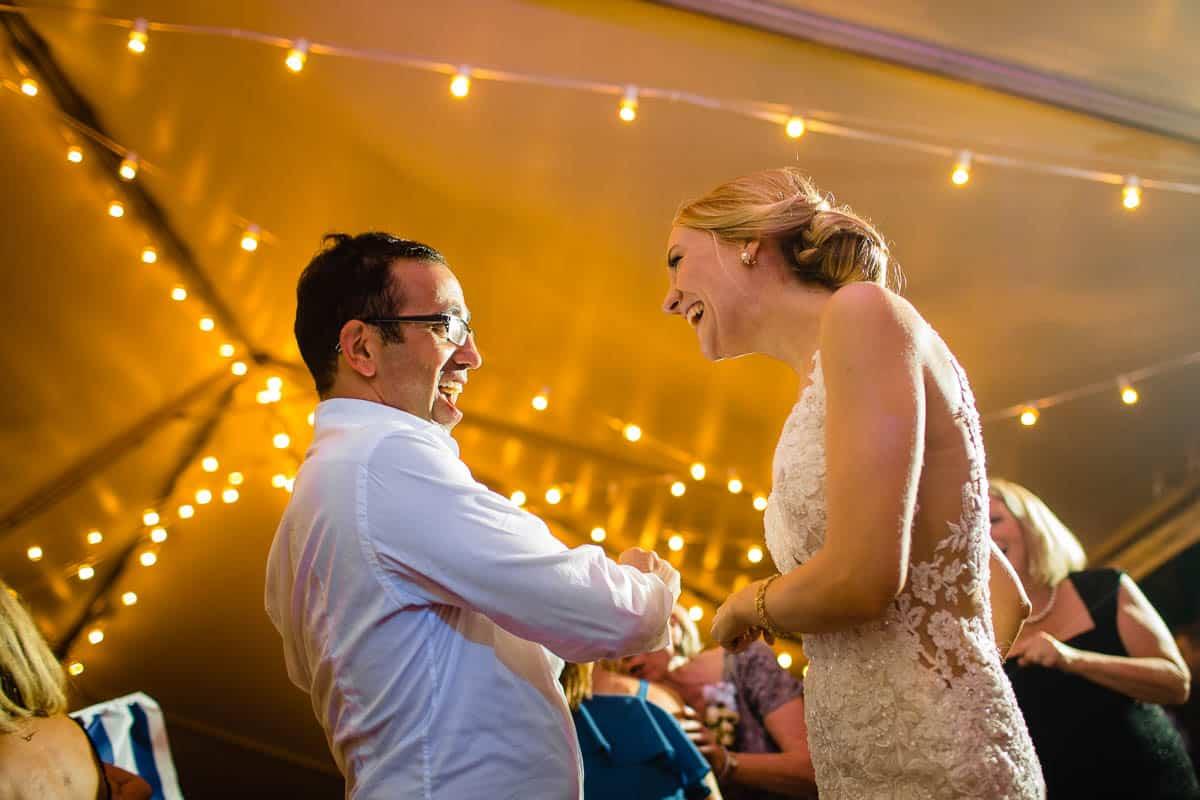 liz-elad-the-client-home-boston-wedding-photographer-nicole-chan-photography-032