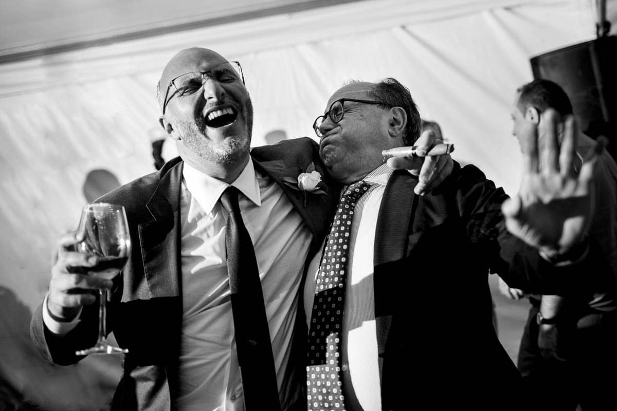 liz-elad-the-client-home-boston-wedding-photographer-nicole-chan-photography-033