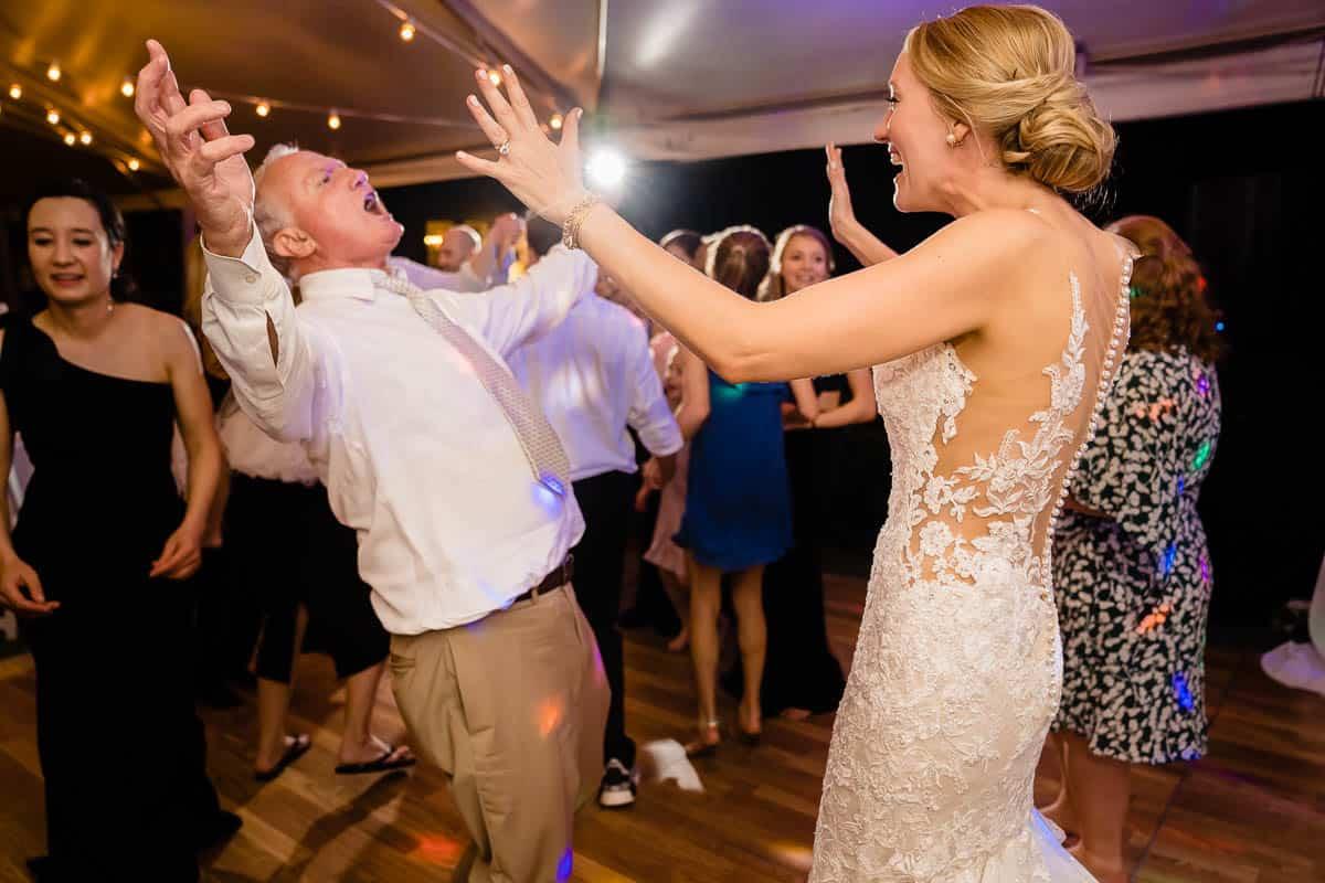 liz-elad-the-client-home-boston-wedding-photographer-nicole-chan-photography-034