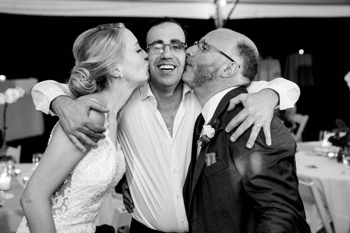 liz-elad-the-client-home-boston-wedding-photographer-nicole-chan-photography-035