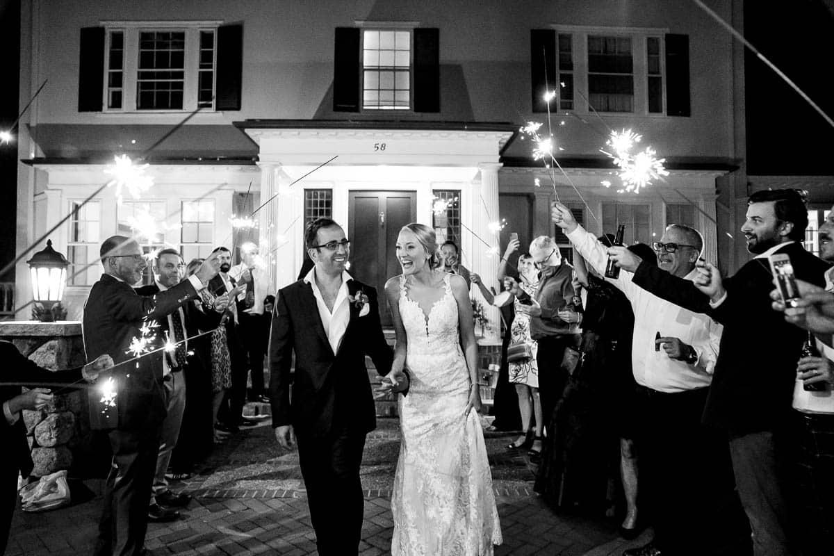 liz-elad-the-client-home-boston-wedding-photographer-nicole-chan-photography-036