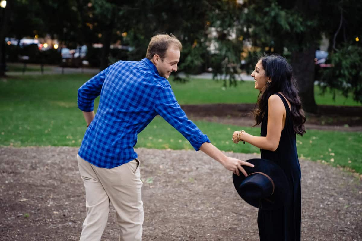 matt-nicole-boston-proposal-photographer-nicole-chan-0013