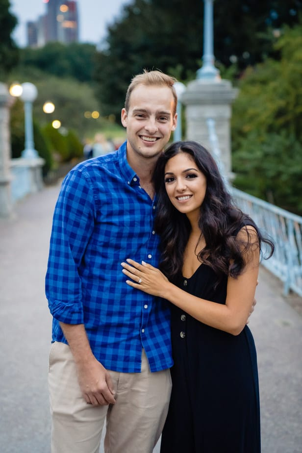 matt-nicole-boston-proposal-photographer-nicole-chan-0034