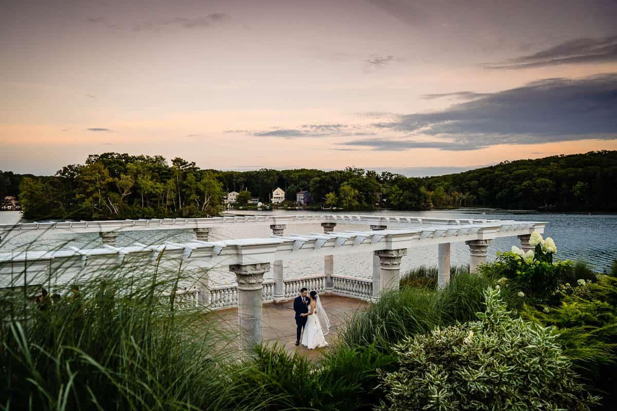 tiffany-jeff-grand-view-wedding-photographer-nicole-chan-photography-015