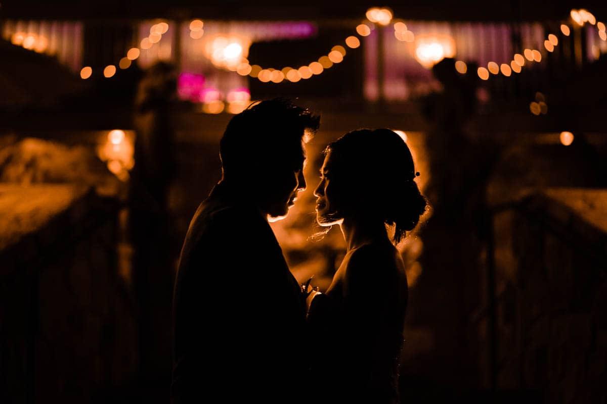 tiffany-jeff-grand-view-wedding-photographer-nicole-chan-photography-019