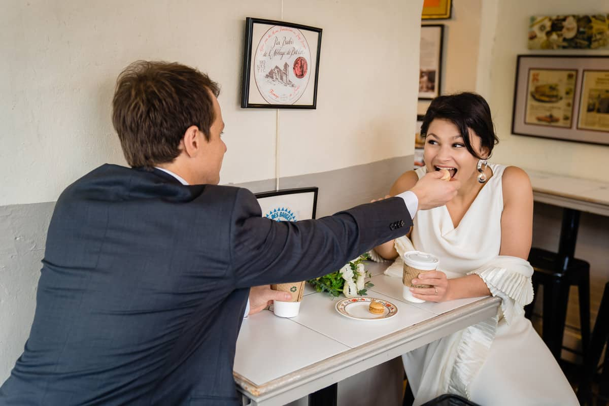 Pareesa-Jamie-City-Hall-Boston-wedding-photographer-Nicole-Chan-Photography-38