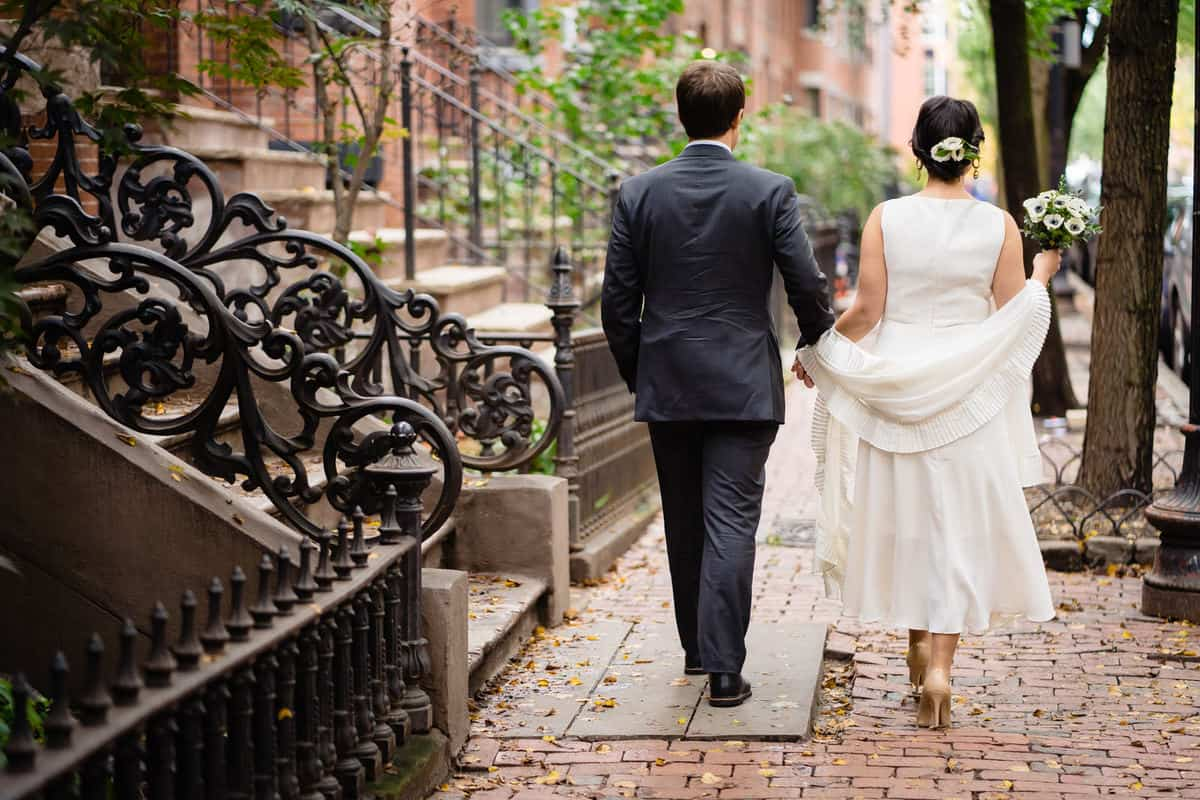 Pareesa-Jamie-City-Hall-Boston-wedding-photographer-Nicole-Chan-Photography-39