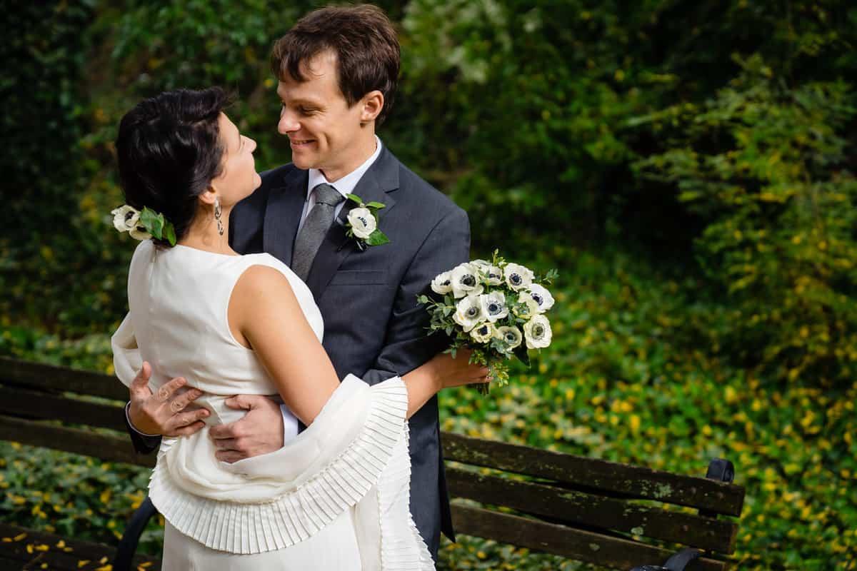 Pareesa-Jamie-City-Hall-Boston-wedding-photographer-Nicole-Chan-Photography-41