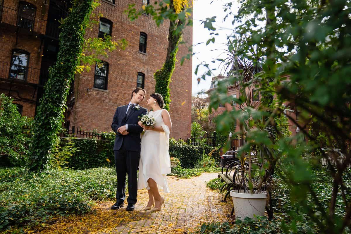 Pareesa-Jamie-City-Hall-Boston-wedding-photographer-Nicole-Chan-Photography-44