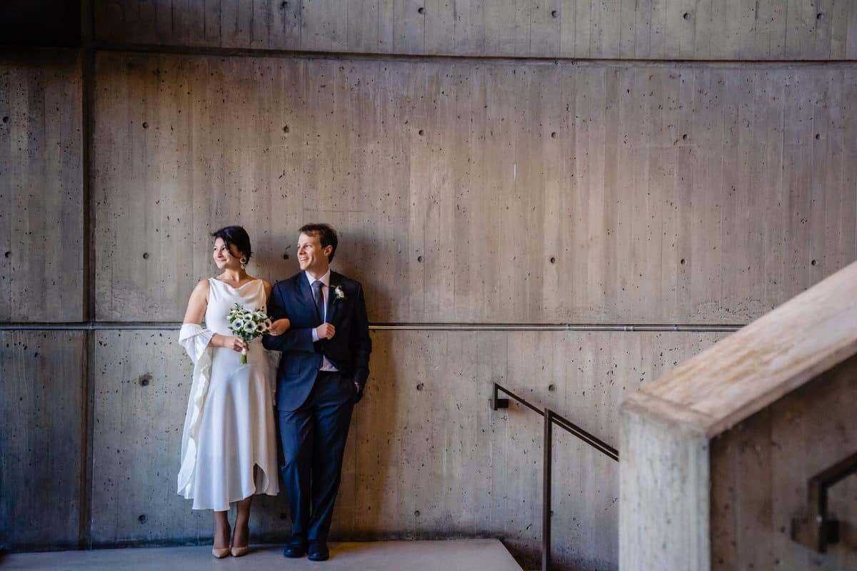 Pareesa-Jamie-City-Hall-Boston-wedding-photographer-Nicole-Chan-Photography-50