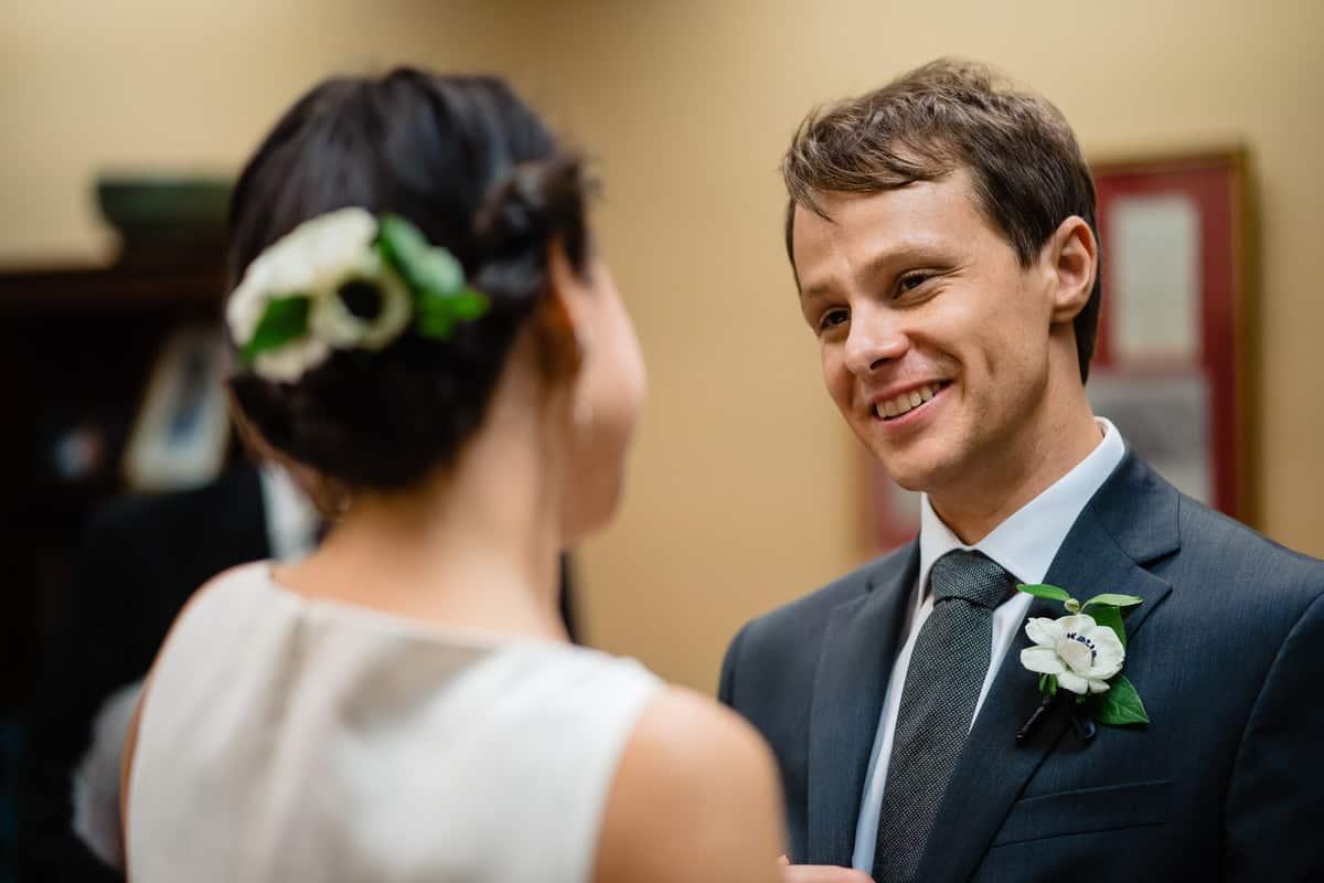 Pareesa-Jamie-City-Hall-Boston-wedding-photographer-Nicole-Chan-Photography-54